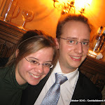 Cocktailabend - Photo -10