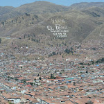 southamerica-b3-014.jpg