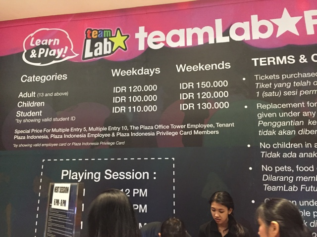 teamlab, future park, teamlab future park, wisata edukasi anak, bermain sambil belajar, sketch aquarium, sketch town, orchestra light ball, plaza indonesia, liburan anak, liburan anak sekolah, wisata anak jakarta, imajinasi anak, kreativitas anak, teamlab future park indonesia