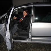 2004 Fastnachtsverbrennung Bische