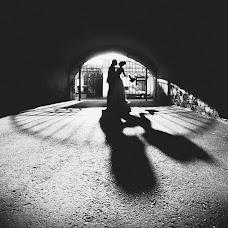 Свадебный фотограф Дмитрий Очагов (Ochagov). Фотография от 06.10.2014
