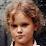 Orsola Rosa Salva's profile photo