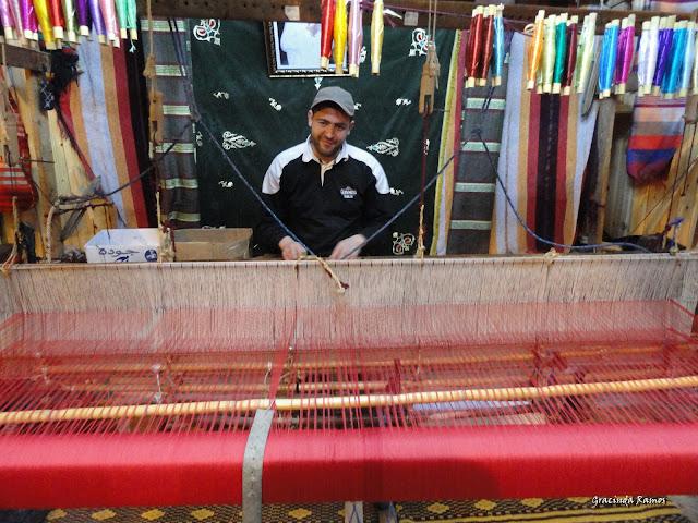 marrocos - Marrocos 2012 - O regresso! - Página 8 DSC07052