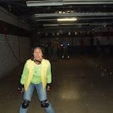 21 september 2007 - rollerdisco - By HoeStaTie