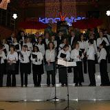2006-winter-mos-concert-mega - DSCN1214.JPG