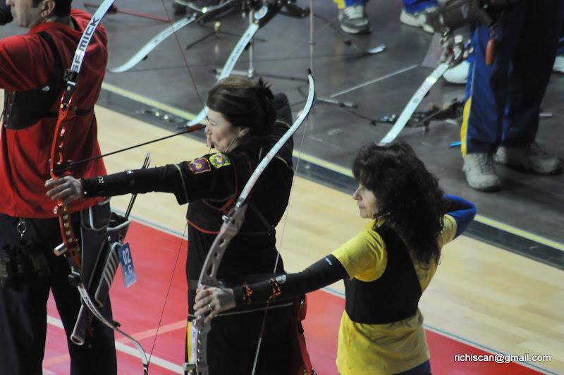Campionato regionale Marche Indoor - domenica mattina - DSC_3648.JPG