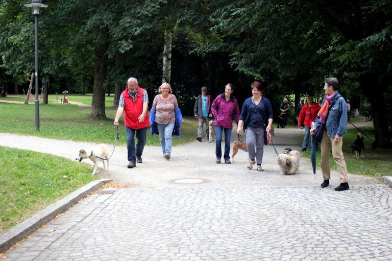 On Tour in Waldsassen: 14. Juli 2015 - Waldsassen%2B%252820%2529.jpg