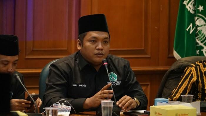 Ketum Pagar Nusa: Hari Pahlawan,Kita Teladani Pahlawan Santri!