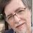 Osvaldo Jorge avatar image