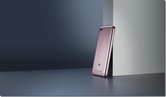 Xiaomi Redmi 4A 32GB Sudah Tersedia di Indonesia, Ini Harganya