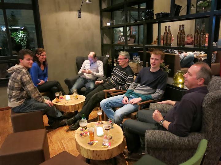 2014 Zuid-Hollandse kampioenschappen - IMG_1597.JPG