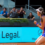 Ana Ivanovic - Mutua Madrid Open 2015 -DSC_1190A.jpg