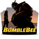 Bumblebee Backgrounds New Tab - freeaddon.com Icon