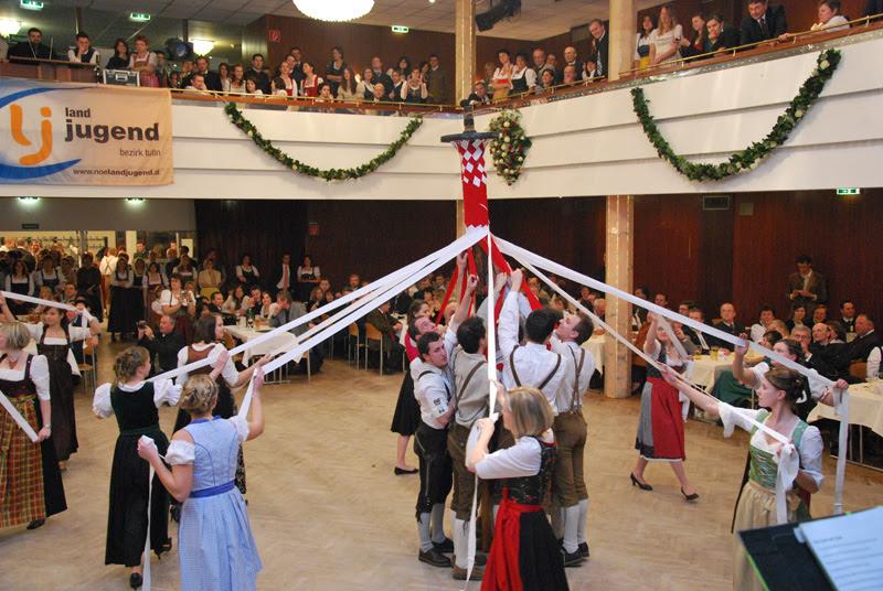 Landjugendball Tulln2010 027
