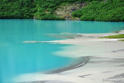 Banff_LakeLouise4