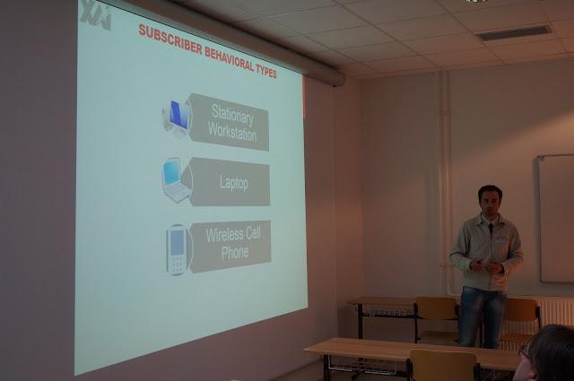 TEMPUS GreenCo GreenCom Workshop (Slovakia, Zilina, May, 31, 2013) - DSC02742.JPG
