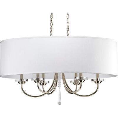 Thomasville Lighting3