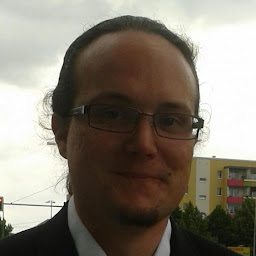 Ludwig Bratke