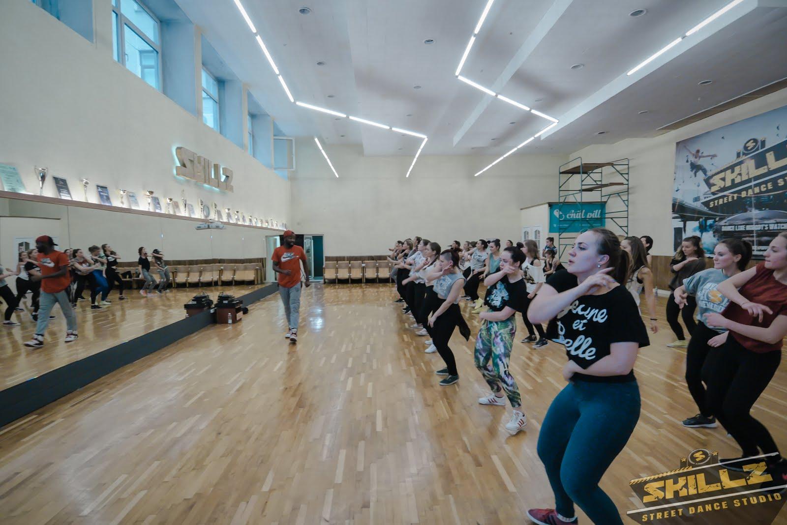 Jiff Di Bossman dancehall workshop - P1140422.jpg