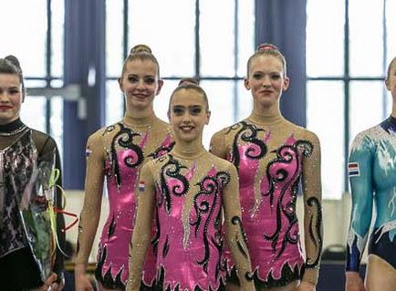 Han Balk Fantastic Gymnastics 2015-2791.jpg