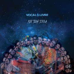 Vocal Livre – Vou Pescar