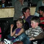 Playback show 11-04-2008 (77).JPG