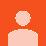 Cristy Brasher's profile photo