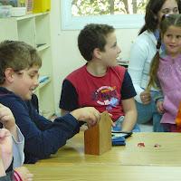 Hanukkah 2006  - 2006-12-15 06.44.33.jpg