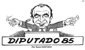 31 de julio día del periodista salvadoreño!!!