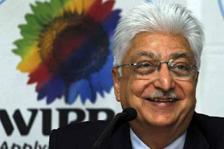 supreme-court-criminal-proceeding-against-premji-wife-over-merger-of-companies-