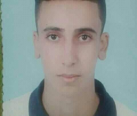 محكمة الاحتلال المغربية تصدر حكما جائرا في حق المعتقل السياسي الصحراوي سيداتي بيكا
