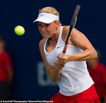 Donna Vekic - 2015 Rogers Cup -DSC_2220.jpg