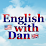 English with Dan's profile photo