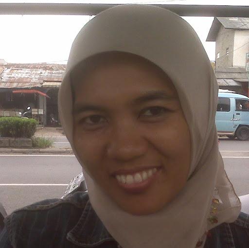 Noer Hayati