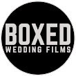 About Boxed Wedding Films