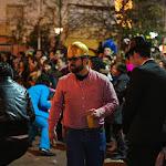 DesfileNocturno2016_238.jpg
