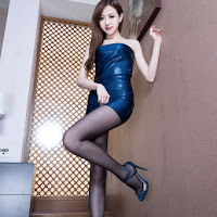 [Beautyleg]2015-05-25 No.1138 Lucy 0020.jpg