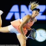 Maria Sharapova - 2016 Australian Open -DSC_7083-2.jpg
