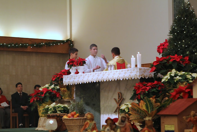 OLOS Navidad 2010 con Amigos Migrantes - IMG_9782.JPG