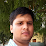 Nihit Srivastava.'s profile photo