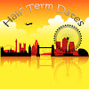 Half Term Dates - UK School Holidays