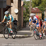 2013.06.01 Tour of Estonia - Tartu Grand Prix 150km - AS20130601TOETGP_142S.jpg