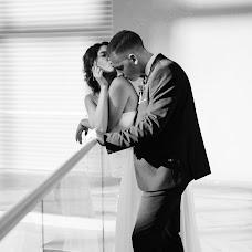 Wedding photographer Mariya Akimova (akimova). Photo of 14.03.2018