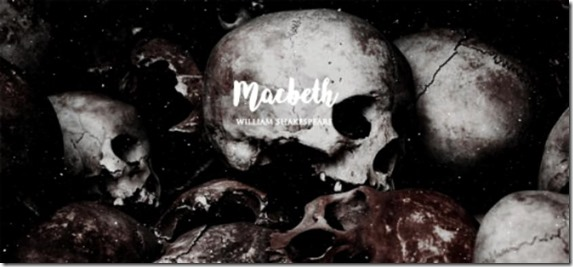 MACBETH SKULLS.jpg.opt840x388o0,0s840x388