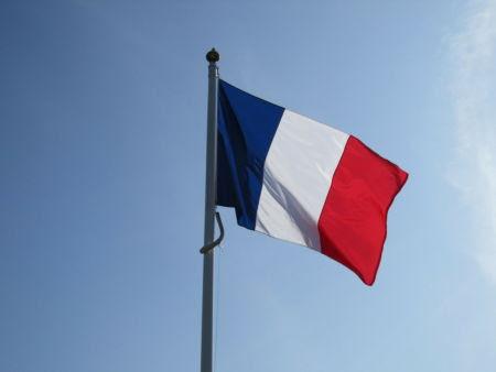 flag-71112.jpg