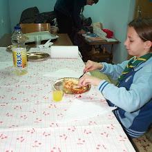 Vodova akcija-Papige, Ilirska Bistrica 2004 - Vod%2BPaipge%2B016.jpg