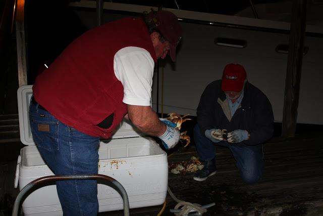 2010 Crab Feed - IMG_5580.JPG