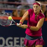 Petra Kvitova - Rogers Cup 2014 - DSC_9474.jpg