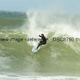 _DSC8750.thumb.jpg