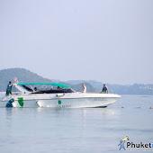 banana-beach-phuket 46.JPG